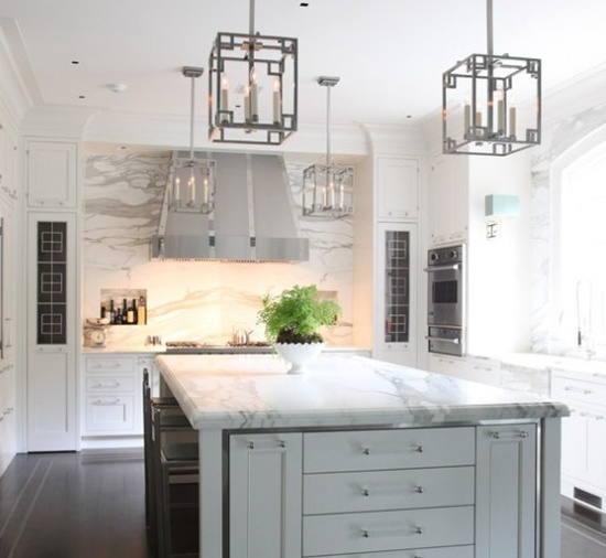 Atlanta Kitchen Designers Beauteous 2016 Kitchen Design Trends Design Inspiration