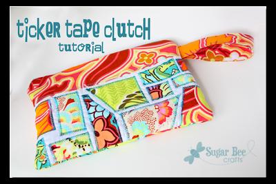 ticker+tap+clutch+tutorial+zipper+pouch.png