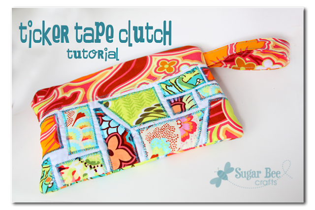 ticker+tap+clutch+tutorial+zipper+pouch.png