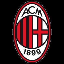 AC Milan Italian club