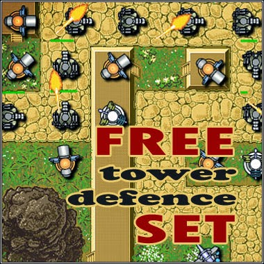 automaty do gier free game