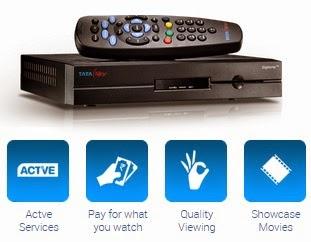 Tata-sky-all-channels-free