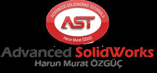Advanced SolidWorks