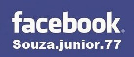 FACEBOOK DE SOUZA JR.