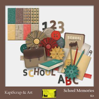 http://1.bp.blogspot.com/-LwQ3ZKUlGgA/Vc5ZUpM6sWI/AAAAAAAAHCc/66H6wGc-258/s320/KS_SchoolMemories_PNY20_PV1.jpg