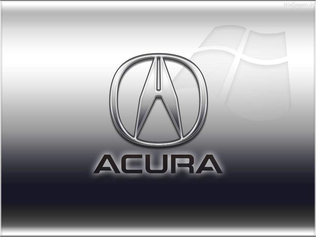 http://1.bp.blogspot.com/-LwQWHo0r9us/USZLSF-zY-I/AAAAAAAABeA/5tDjBbbkxtU/s1600/Acura-Logo-Wallpapers.jpg
