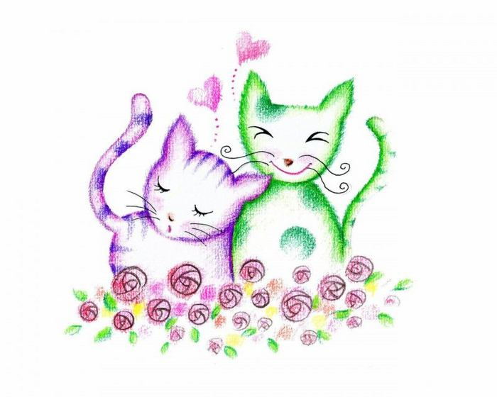http://1.bp.blogspot.com/-LwRBw08V_Is/TjxndeaBtXI/AAAAAAAAWCo/3PFd8hci-HQ/s1600/love_005.jpg