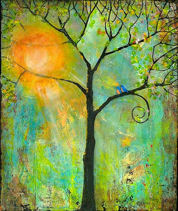 https://www.etsy.com/listing/90778365/sunshine-wall-art-tree-print-13x19?ref=favs_view_2