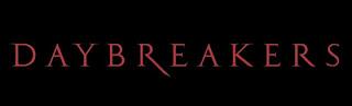 daybreakers-vampir imparatorlugu