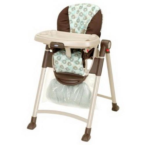 Silla de comer para bebes infantil moda for Silla bebe 6 meses