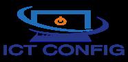 ICT Config