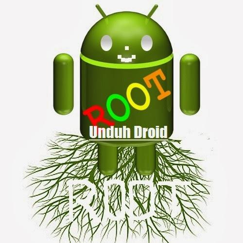 Cara Rooting Android Tanpa PC dengan Framaroot UnduhDroid