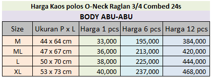 harga-kaos-polos-raglan-body-abu2