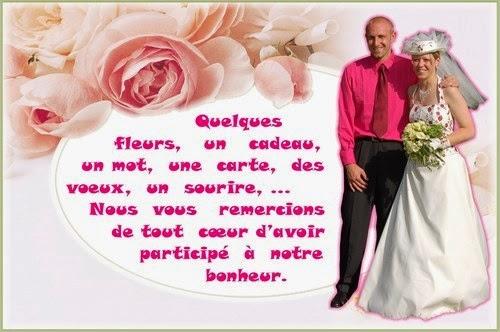 Beaux texte pour anniversaire de mariage anniversaire de - Texte felicitation mariage humour ...
