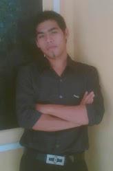 photo private