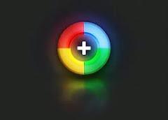Mis Perfiles en Google+