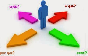 Coaching: Desenvolva sua competência pessoal e profissional.