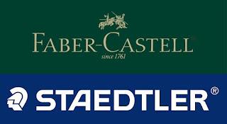 faber-castell-vs-staedtler