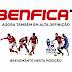 IPTV BENFICA TV