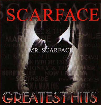 Scarface-Greatest_Hits-2002-RNS