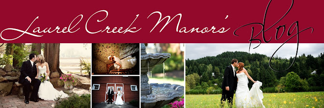 Laurel Creek Manor
