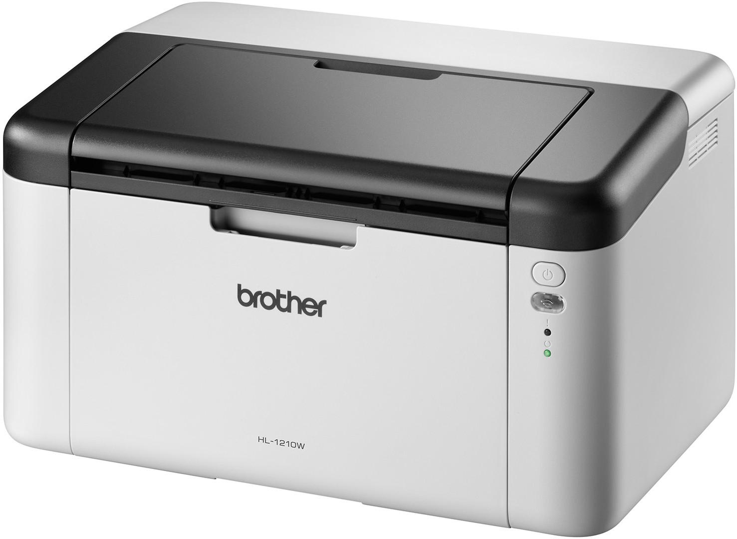 Brother Laser HL-1210W
