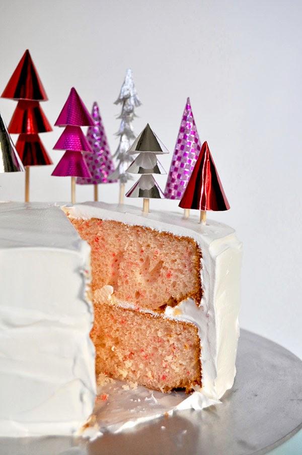 decoracao-bolo-de-natal-facil-ideias