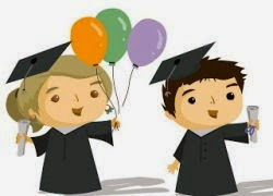 Kumpulan Contoh Surat Permohonan Sidang Tugas Akhir Untuk Mahasiswa Yang Paling Sopan Santun Baik Benar Serta Sangat Resmi