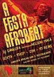 A Festa Afrobeat