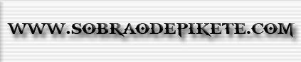 Sobraodepikete | Sobrao a Otro Nivel | Informacion - Tecnologia - Noticias - Videos