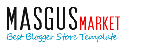 MASGUSmarket