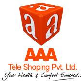inbound-outbound-openings-aaa-teleshoping-pvt-ltd