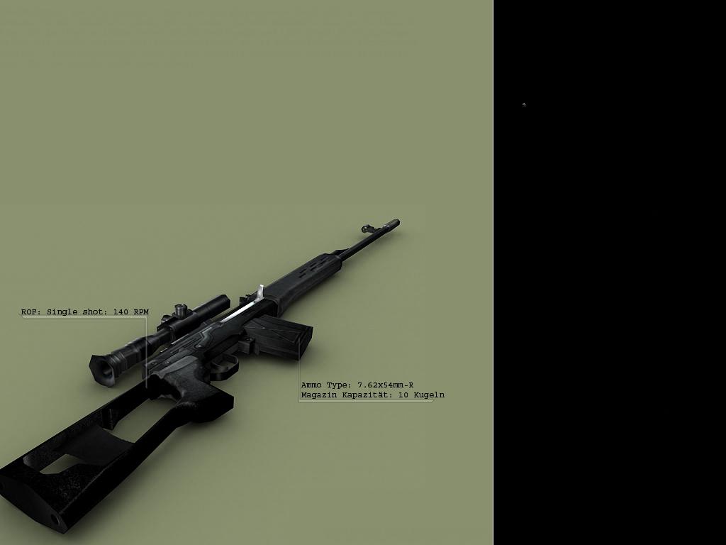 http://1.bp.blogspot.com/-LwjNItSxnO8/Toxnio7xQkI/AAAAAAAAPws/2wIfWhHNWz0/s1600/Gun+Wallpaper+%252845%2529.jpg