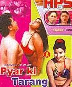 Pyar Ki Tarang (2000) SL YT [Adult] - Shyam, Laxmi, Prasanth and Meena.
