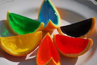 http://1.bp.blogspot.com/-LwjvbRCXRmI/T7wYmQin_SI/AAAAAAAALO0/cQ7fjClSvJc/s1600/Jello+Slices+3.JPG