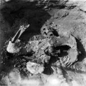 As 8 descobertas arqueológicas mais apavorantes