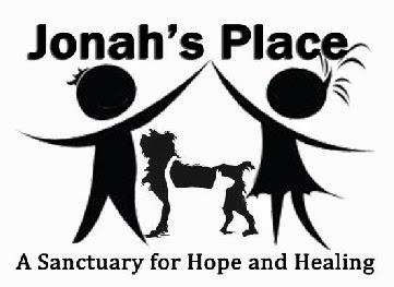 Jonah's Blog