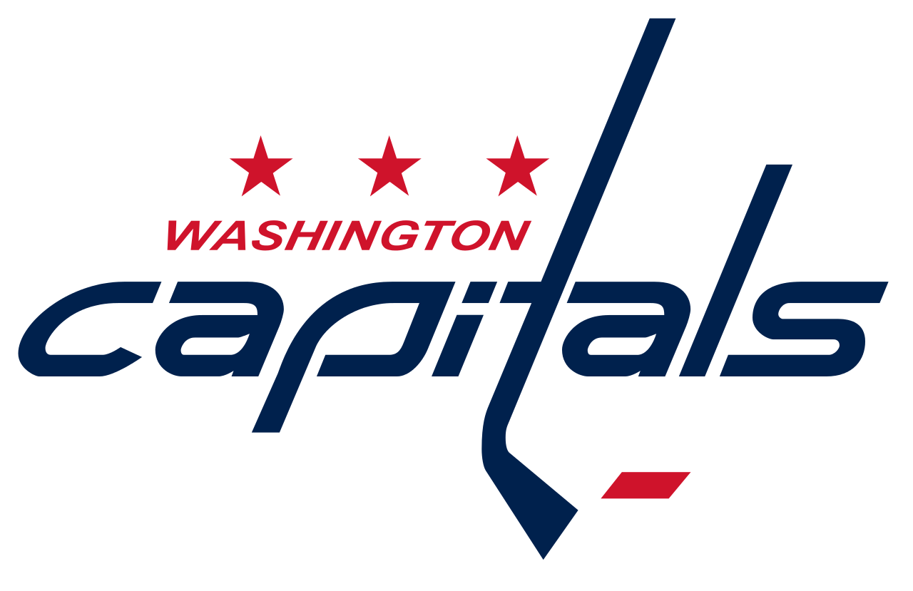 Washington Capitals Blog