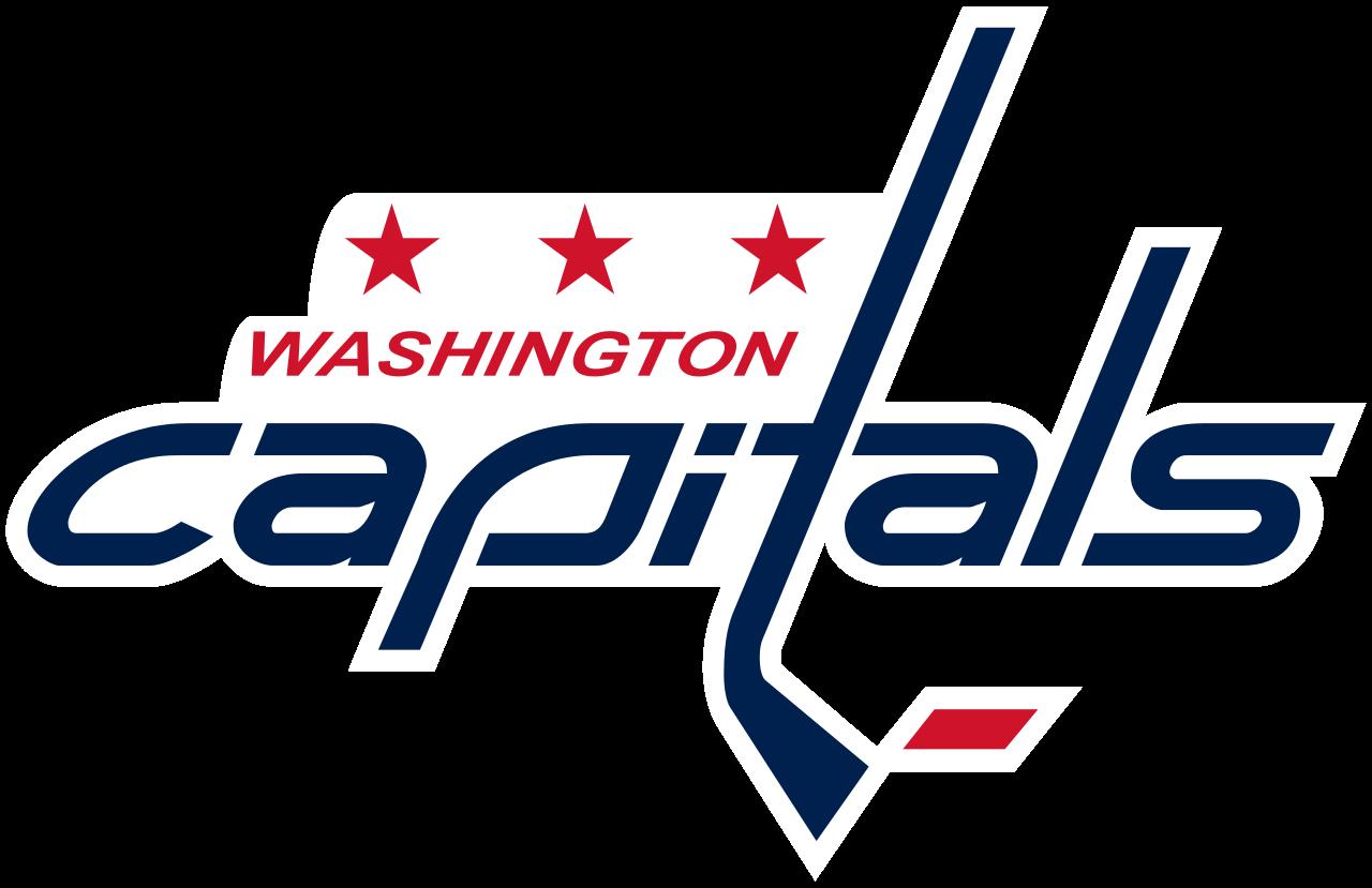 Washington Capitals Blog