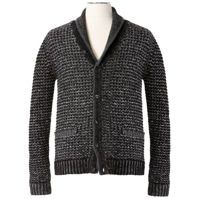 rag & bone Men's Sweater