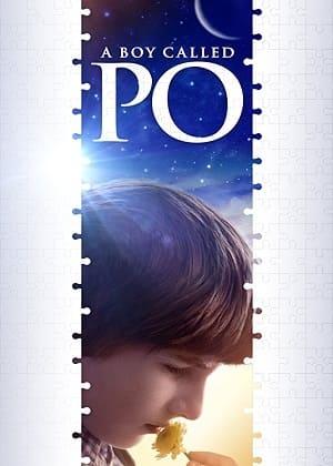 A Boy Called Po - Legendado Filmes Torrent Download completo
