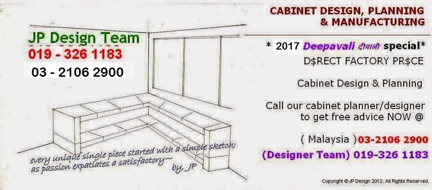 FREE design & consultancy