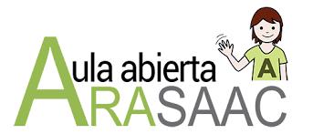AulaAbiertaArasaac