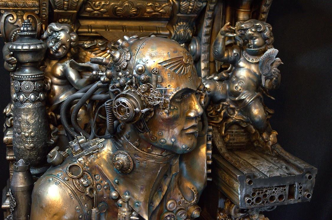 goldenthrone5.jpg