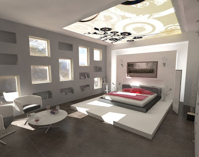 master bedroom decorating,master bedroom decorating ideas,bedroom design ideas,master bedroom paint ideas