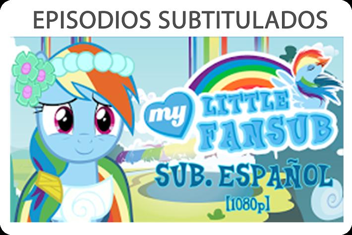 letupita725hd my little pony equestria girls