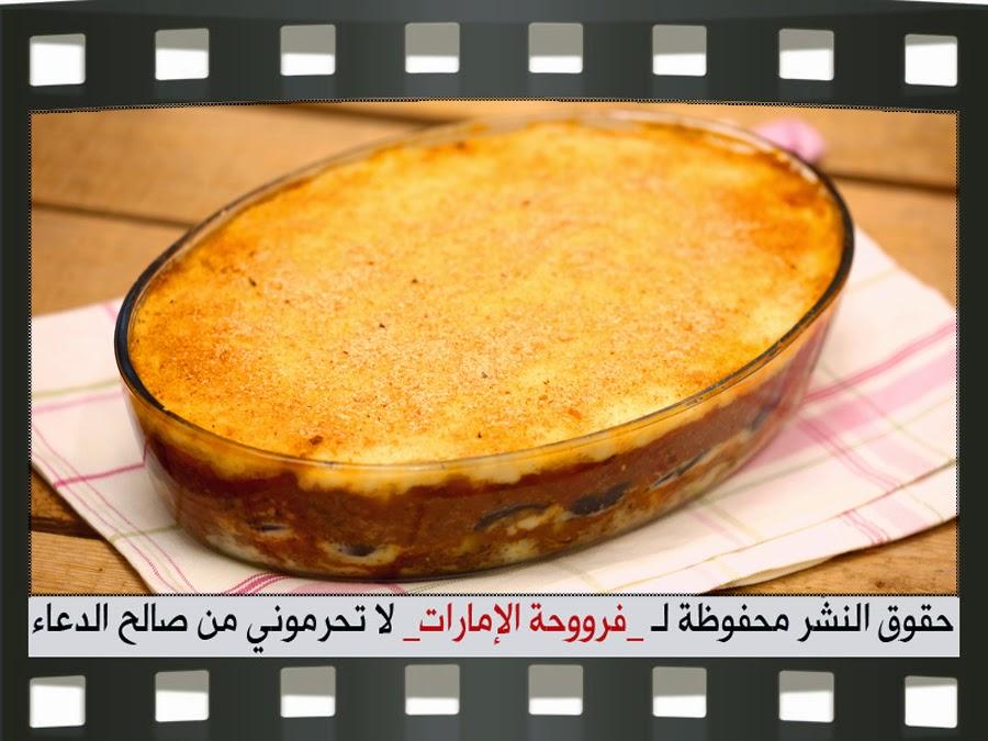 http://1.bp.blogspot.com/-Lws122q6TXo/VFd06zPfDFI/AAAAAAAAB10/87Z_pN2gb0M/s1600/35.jpg