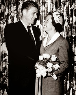 Ronald-Nancy-Reagan-wedding