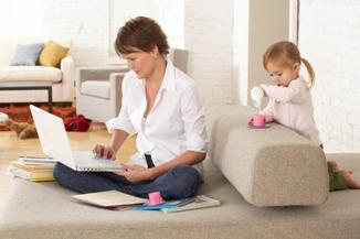Contoh ide dan Cara Memulai Peluang Bisnis Rumahan