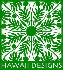 HAWAIIDESIGNS.US